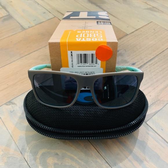 909e83ae8cf55 Costa Accessories - Costa Del Mar Remora sunglasses